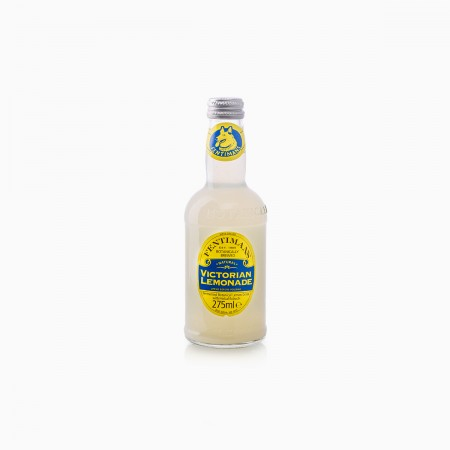 Fentimans Limonáda - Citrón 275 ml