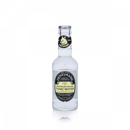 Fentimans Tonic 200 ml