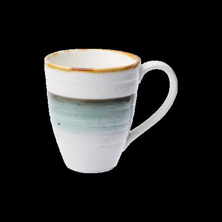 5f81ce50e Šálka na kávu/na čaj Gaya Spiral Rustico 300 ml ...